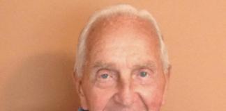 John H. Maley Jr.