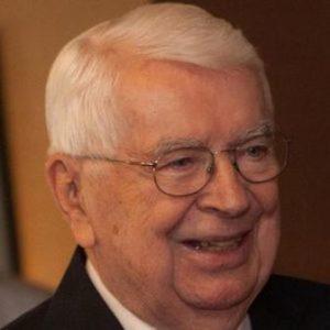 John J. Gillis