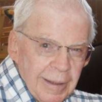 John J. McGrath
