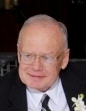 Obit John Meyer Jr.