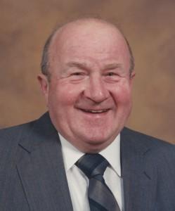 Obit John Opacki Sr.