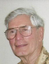 Obit John Richards