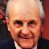 John Stoddard