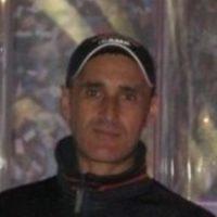 Jose B. Monteiro