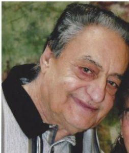 Jose D. Sousa