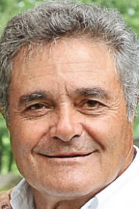 Obit Jose M. Chaves