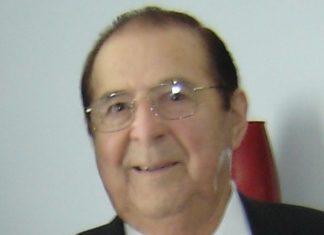 Jose M. Monteiro