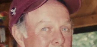 Joseph E. Sutherland