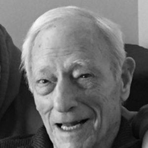 Joseph J. Swikla