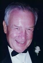 Joseph M. Doheny