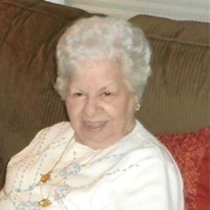 Josephine B. Cote