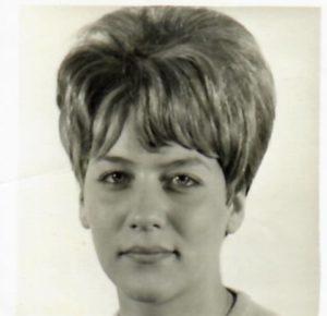 Joyce A. Minardi
