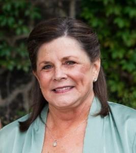 Obit Joyce Farley