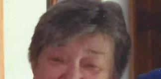 Judith LaFountaine