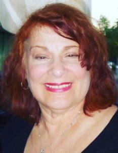 Judith S. Bateman