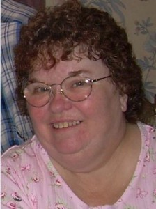 Obit Judy Atchue