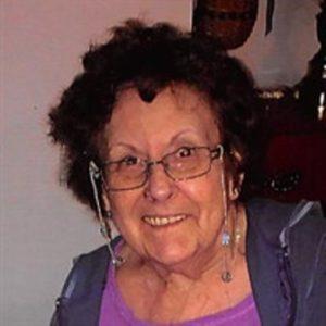 Judith E. Logan
