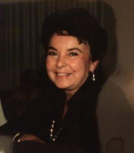 Julia J. Sedore