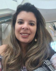 Juliana A. Reque