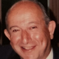 Julio DiLeo