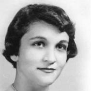 June C. Jardarian