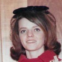 Karen A. Robillard