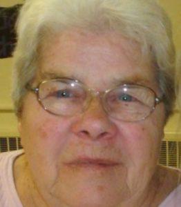 Karen J. Miner