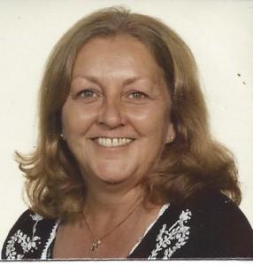 Obit Kathleen Campbell