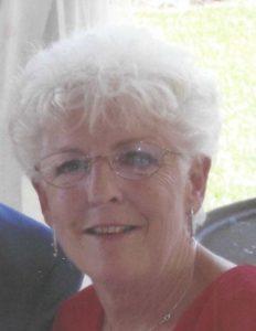 Kathleen E. Gould