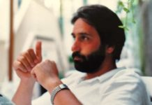 Kenneth B. Hazirjian