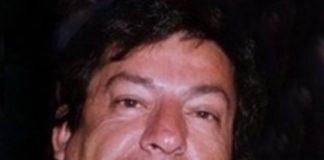 Kenneth D. Perro