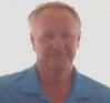 Kenneth H. Ware
