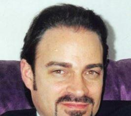 Kevin Ledoux