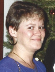Obit Kimberly T. Cahill-Sabourin