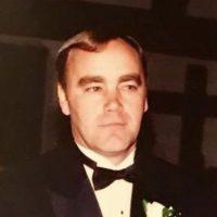 Larry A. Ashman
