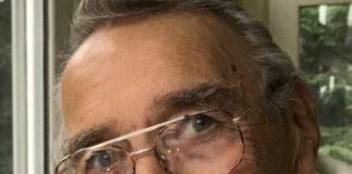 Lawrence A. Labagnara