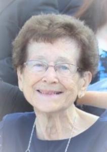 Libra M. Zolla