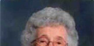 Lillian M. Dziembowski