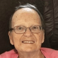 Lillian L. Hall,