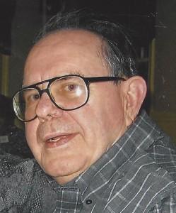 Obit Lloyd P Nolan