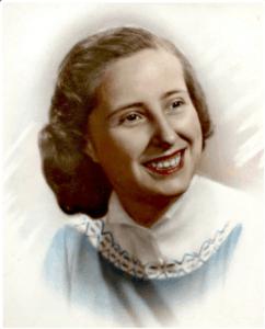 Lois M. MacNeil