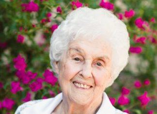 Lorraine E. Hellen