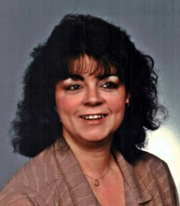 Lorraine M. Mangual