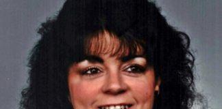 Lorraine Mangual
