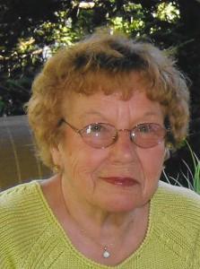 Obit Lorraine Tibbetts