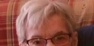 Lorraine Y. Rochefort