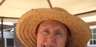 Louise C. Boucher