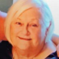 Louise D. Herdman