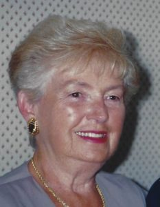 Lucille I. Brigham