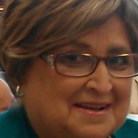 Lucille I. Cross
